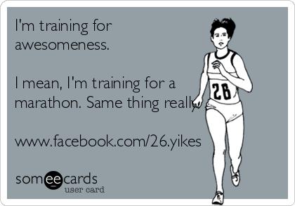 marathonsomecard