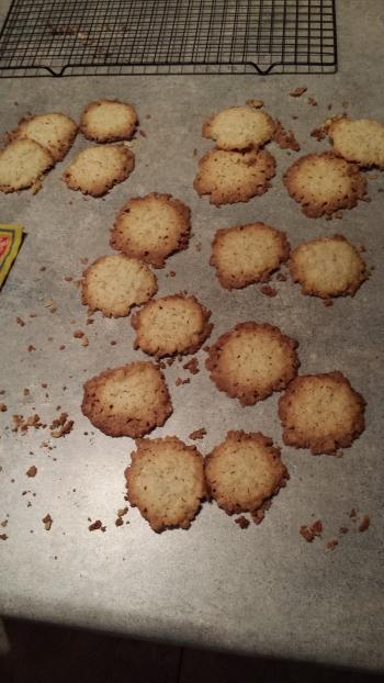 cookiefail