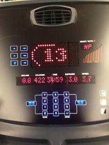 treadmillearthday