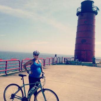 biking28weeks